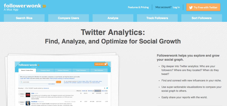FollowerWonk-Publier-reseaux-sociaux