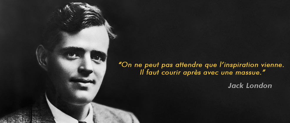 Citation-de-Jack-London-sur-l'inspiration