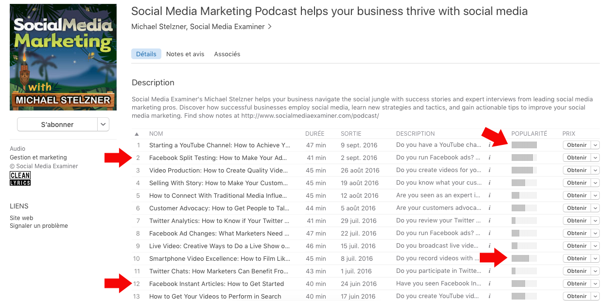 Itunes---Inbound-Marketing