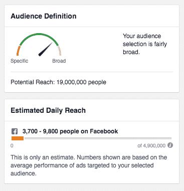 Audience-et-estimation-de-la-portee-de-votre-publicite-sur-Facebook