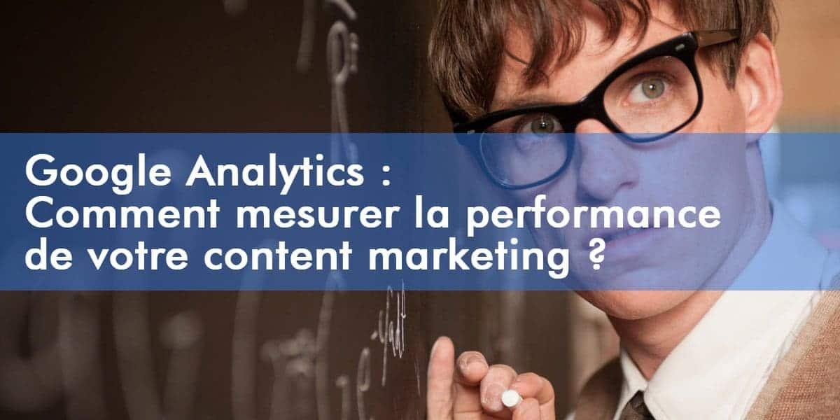 Google-Analytics-Mesurer-content-marketing