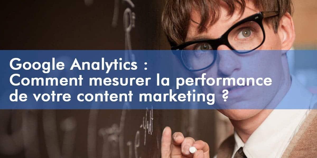 Google-Analytics-Mesurer-content-marketing