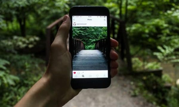 Influenceurs Instagram, Snapchat et les marques