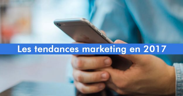 tendances-marketing