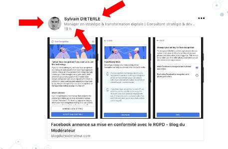 Profil-Linkedin-dans-le-fil-dactualite