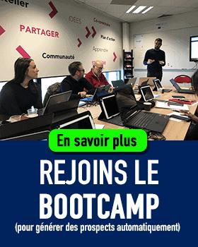 Rejoins le bootcamp-min