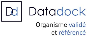 datadock organisme