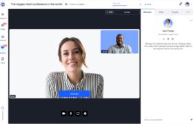 salon-virtuel-prospects