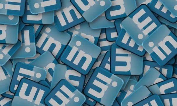 contenu-linkedin