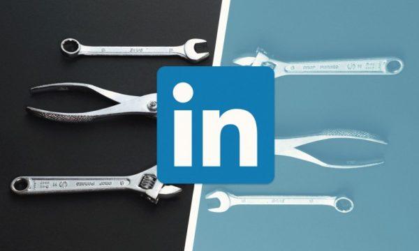 outils linkedin